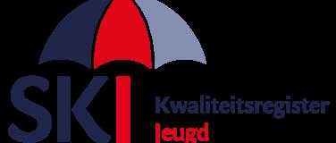 Specialistische Jeugdhulp Friesland